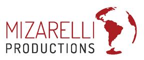 Mizarelli logo
