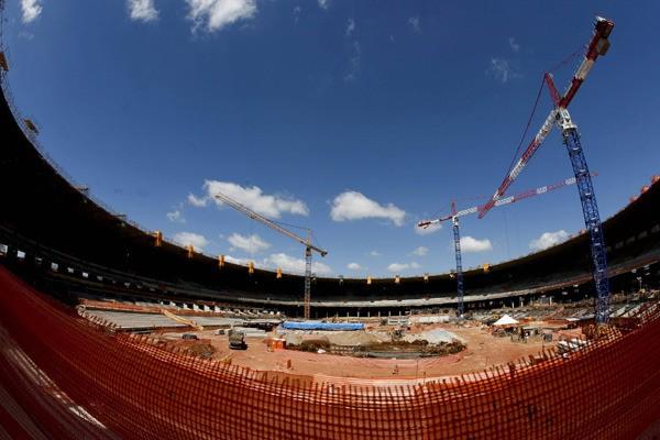 brazilwcstadium