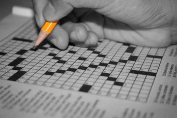 sunday-s-crossword-1238083-1920x1280